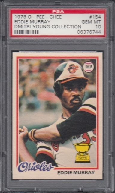 26622 Orioles Fanfest Coupon Code by 160 Best Images About Sports Cards On Jackie