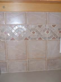 ceramic tile kitchen backsplash ideas floor tile designs for kitchens captainwalt