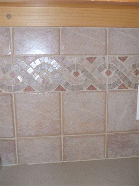 kitchen tiles ideas pictures kitchen tiles afreakatheart