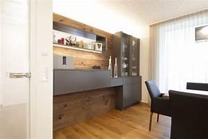 Minibar Für Wohnzimmer : wohnzimmer vom tischler tischlerei winter ~ Orissabook.com Haus und Dekorationen