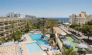 Die besten hotels in cala millor babyplaces for Katzennetz balkon mit cala millor garden hotel all inclusive