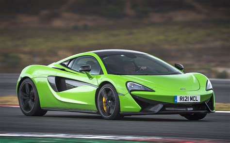 top  cars  top  sports cars