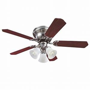 Useful ideas to help you choose the best ceiling fan bulbs