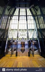 Art Deco Architektur : masterpiece stockfotos masterpiece bilder alamy ~ One.caynefoto.club Haus und Dekorationen