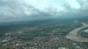 Jamshedpur Aerial View
