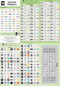 Jilliene Designing: Links to Cricut Handbooks