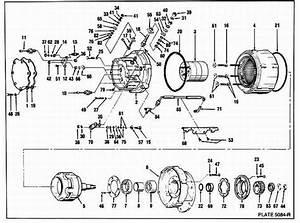 Delco 24 Volt Starter Wiring Diagram