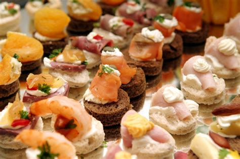 canapé buffet froid m2yourcustomcaterer just another com site