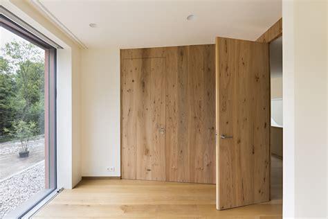 Deckengestaltung Mit Schallschutzpaneelen by Schallschutzdecke Holz