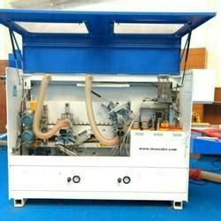 banding machine manufacturers suppliers  india