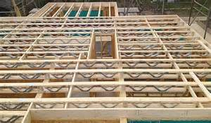 spacejoists metal web engineered joists wales