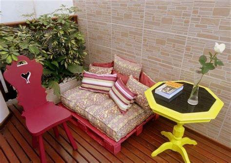 Farblack Für Holz by 45 Diy Holzm 246 Bel Aus Paletten Umweltfreundlich