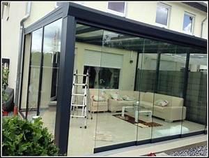 Alu terrassen berdachung bausatz terrasse house und for Terrassenüberdachung alu bausatz