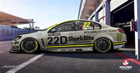 rejected hrt retro livery concepts revealed speedcafe
