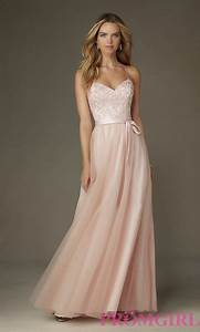 Cheap Pink Homecoming Dresses - Brqjc Dress
