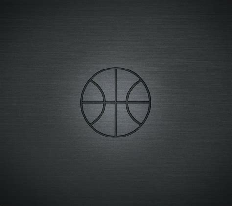 minimalism, Basketball Wallpapers HD / Desktop and Mobile