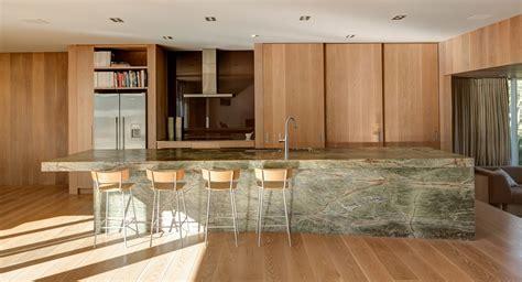 kitchen appliances modern homes fisher paykel nz