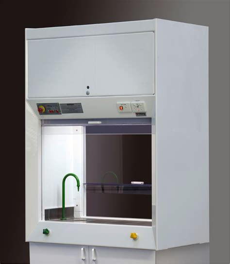 What Is A Fume Cupboard by Fume Cupboard Viking Plastics