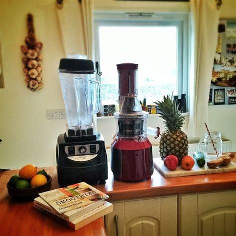 juice bar favourite smoothies juices smarterfitter jumpstart blenders juicers blender