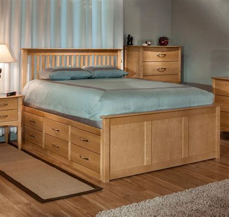 Cardis Bedroom Sets by Storage Bed Cardi S Furniture Mattresses