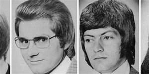 15 Things That You Never Expect On 60s Mens Hairstyles ...