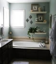 bathroom shelf decorating ideas bathroom remodel decoration cabinets ideas bathroom design ideas