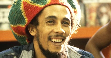 www marley de reasons to bob marley 72nd birthday of bob marley