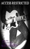 rock  heart black falcon   michelle  valentine