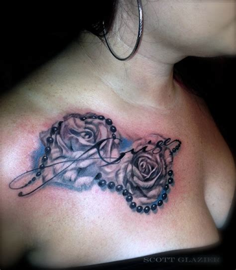 black grey tattoos speakeasy tattoo los angeles