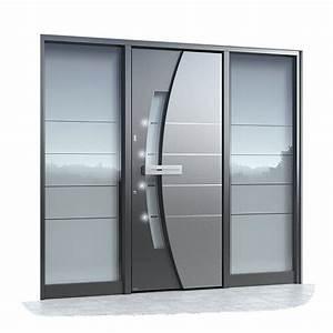 Haustüren Mit Viel Glas : heim und garten alle zusammen ~ Michelbontemps.com Haus und Dekorationen