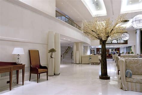 Baum Im Haus by Baum Im Haus 22 Interiors Mit Dekorativem Baum