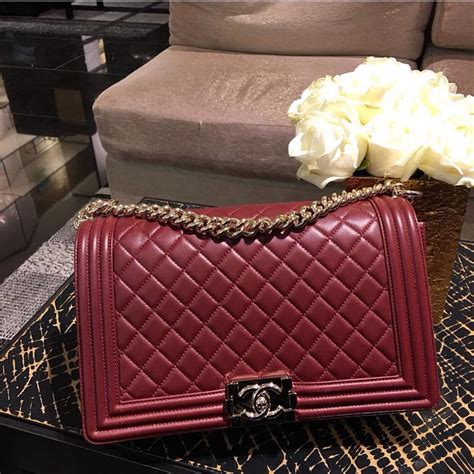 cheap replica chanel boy quilted bags  replica celine handbags