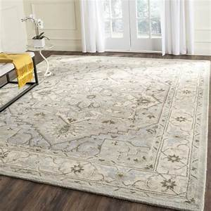 Popular Ideas For 8x10 Area Rugs Ikea Emilie Carpet