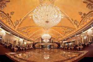 inexpensive wedding reception venues the venetian new jersey