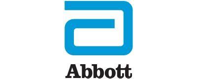 Abbott Laboratories Careers and Employment   Indeed.com