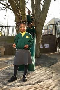 Kender Primary School