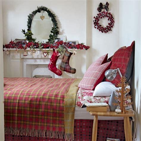 bedrooms      festive season godfather style