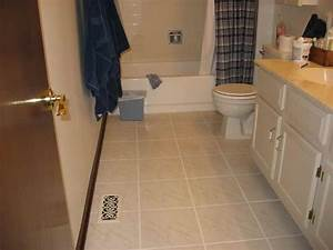 piastrelle pavimento prezzi rivestimenti costo piastrelle With piastrelle pavimento prezzi