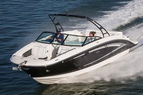 Aluminum Boats For Sale In Vermont by Boats For Sale In Colchester Vermont