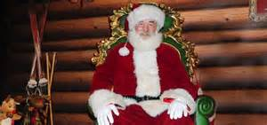 book your visit to santa s grotto 2016 duke of york square