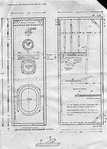 Cambridge R50 Plan