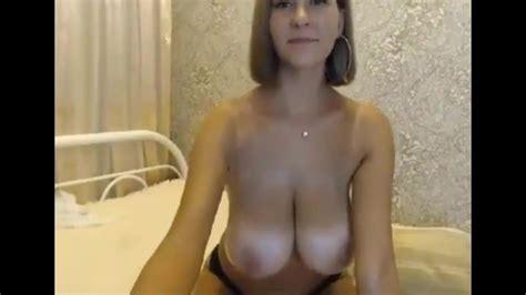 Stunning Canadian Cougar Lady Free Cougar Xnxx Hd Porn 95