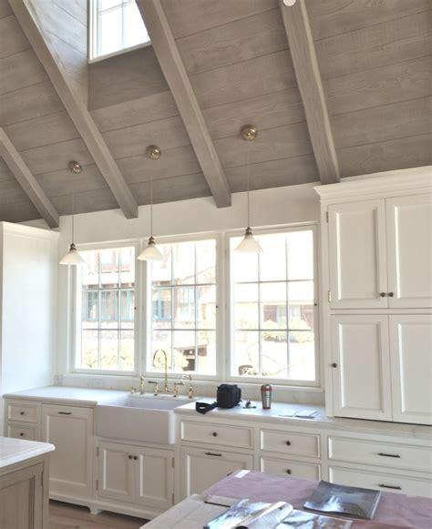 1190 best Wood Beams & Ceilings images on Pinterest
