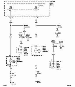 31 2002 Jeep Grand Cherokee Wiring Diagram