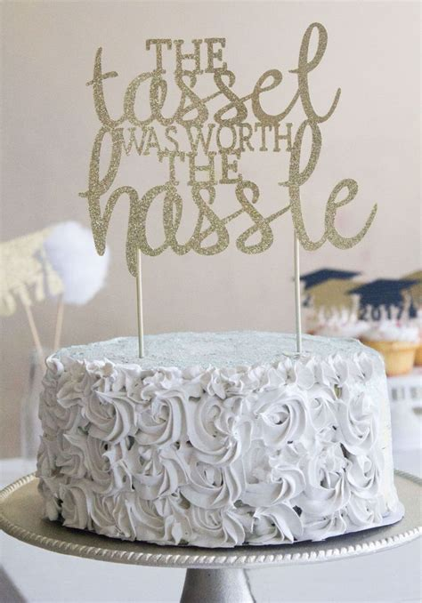 ideas  graduation cake  pinterest