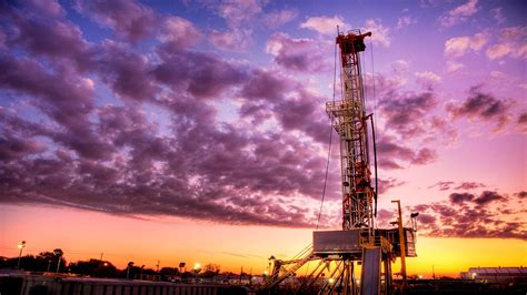 National Oilwell Varco's Prospects Are Worse Than They ...