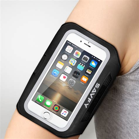 cell phone armband sports armband cover cycling running arm