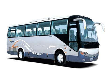 Bus Clipart Means Transport