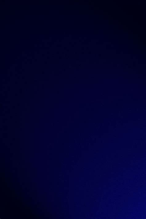 blue wallpaper iphone royal blue iphone minimalist wallpapers