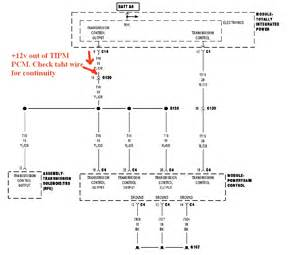 2014 Dodge Ram 1500 Fuel Wiring Diagram by I A Code Po882 On A 2006 Dodge Ram 1500 Where Is The